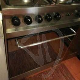 vetro-ceramico-per-forno-interno-su-misura