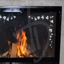 vetro-ceramico-decorato-autopulente