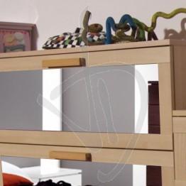 kit-3-specchi-per-aneboda-cassettiera-grande
