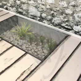 vetro-calpestabile-trasparente-su-misura