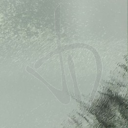 vetrocamera-stampato-cincilla-certificazione-uni-en-1279