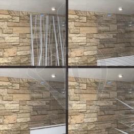 vetro-doccia-fisso-su-misura-in-vetro-trasparente-decorato