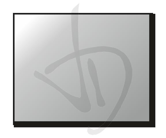 Scrivania angolare sospesa scrivania in vetro scrivania for Scrivania sospesa