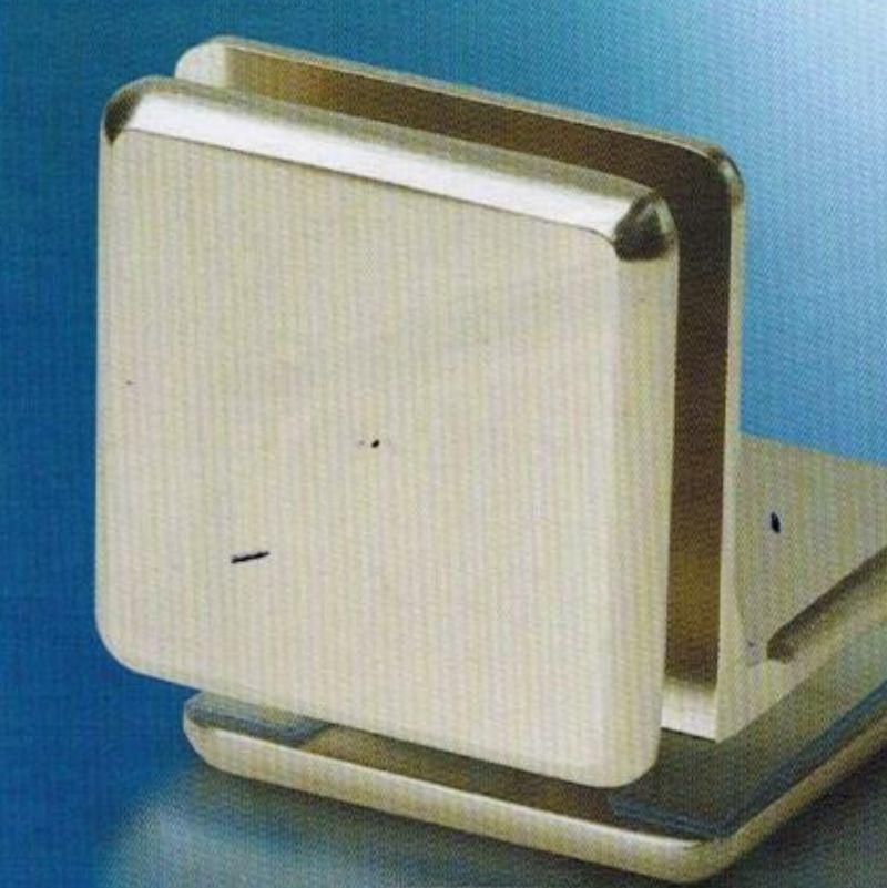 Accessori per box doccia   vendita online su misura