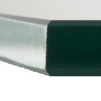 Mobili lavelli taglio vetro su misura online for Taglio plexiglass leroy merlin