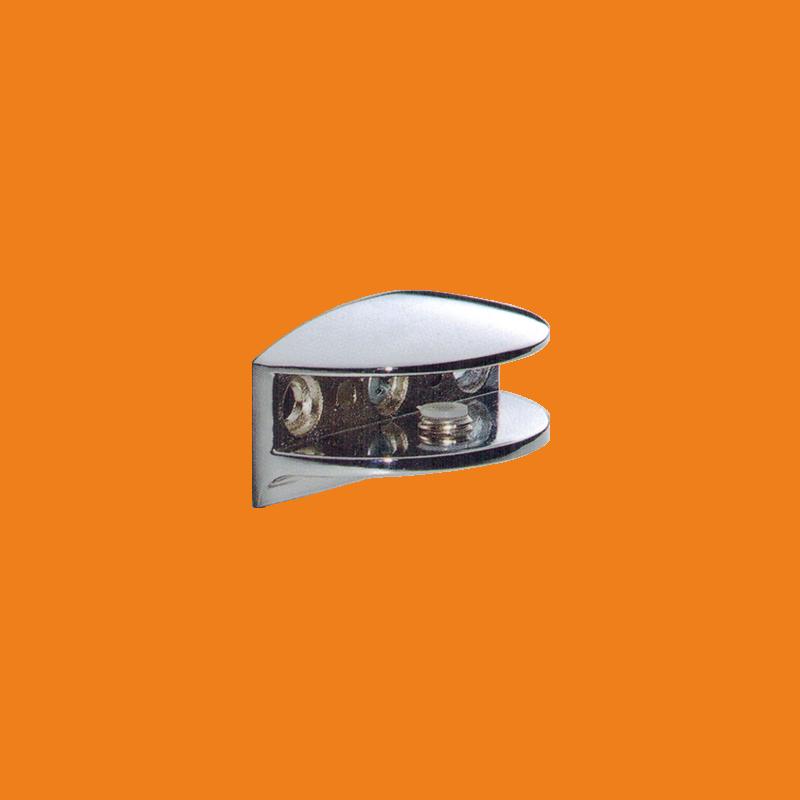 Accessori Per Mensole In Vetro.Accessori Vetro Accessori Vetro Online Reggiemsnola Online