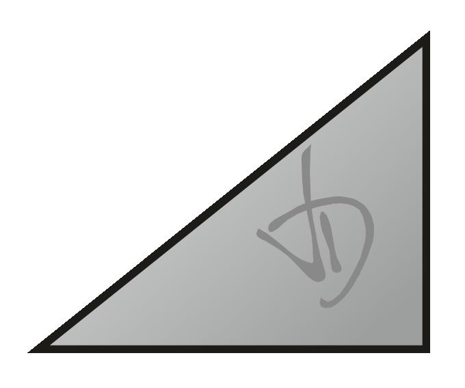 Vetro retinato online vetro retinato su misura vetro for Vetro sintetico su misura