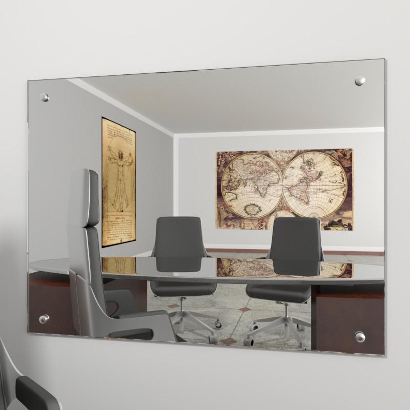 Specchio online specchio su misura specchio con borchie specchi moderni online specchio con - Specchi on line ...
