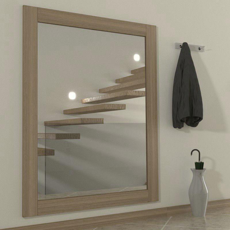 Specchio Su Misura Specchio Su Misura Con Cornice Specchio Incorniciato Online Specchio Con Cornice Su Misura Specchio Con Cornice In Legno Vetreria Dimensione Vetro