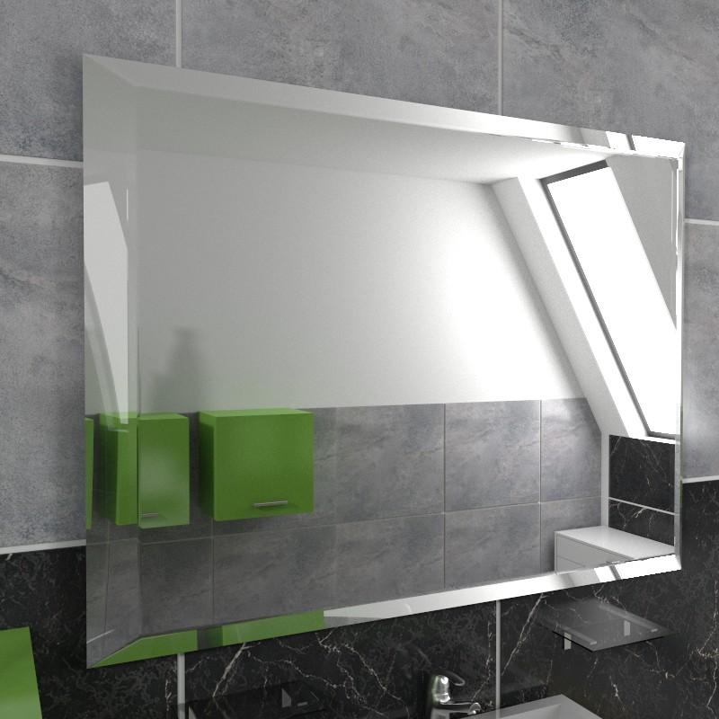 Specchio su misura da appendere specchi su misura da for Specchi su misura on line