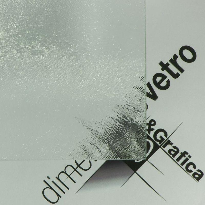 Vetro stampato cincill online vetro su misura for Specchi su misura on line
