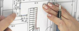 Consulenza tecnica, supporto tecnico, progettazione