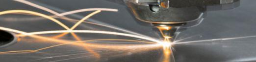 Taglio laser, taglio laser online